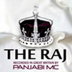 Punjabi MC - The Raj By Punjabi MC Ft. Kuldeep Manak Mp3 Songs