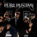 Pure Punjabi By Various Artists Mp3 Songs