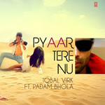 Pyaar Tere Nu By Various Artists Mp3 Songs