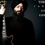 Rabbi III - Rabbi Shergill By Rabbi Shergill Mp3 Songs