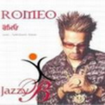 Romeo By Jazzy B Mp3 Songs