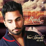 Rooh By Veer Shonki Mp3 Songs