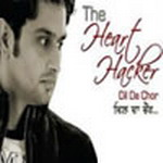 Roshan Prince - The Heart Hacker By Roshan Prince Mp3 Songs