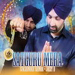 Satguru Mera By Sukhshinder Sinda Mp3 Songs
