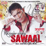 Sawaal - Ravinder Dhand By Ravinder Dhand Mp3 Songs