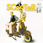 Scooter By Ft.Surjit Bhullar,Rai Jujhar,Nachhattar Gill Mp3 Songs