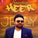 Searching Heer By Jelly Mp3 Songs
