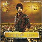 Step Up By Gurkirpal Surapuri Mp3 Songs
