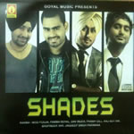 Shades By Ft. Prabh Gill, Pamma Rehal & others Mp3 Songs