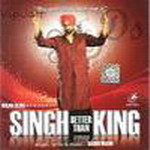 Singh Is Better Than King By Baabu Maan Mp3 Songs