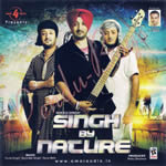 Singh By Nature By Inderjit Nikku Mp3 Songs