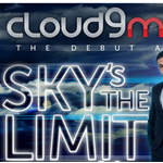 Sky's The Limit By Various Artists Mp3 Songs