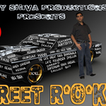Street RoK By DeeJay Shiva Productions Mp3 Songs