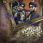 Sun Baliye By Bhangra Brothers Mp3 Songs