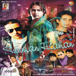 Sunnian Rahan 3 By Various Mp3 Songs