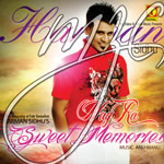 Sweet Memories - Harman Sidhu By Harman Sidhu Mp3 Songs