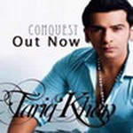 Tariq Khan Conquest By Tariq Khan Mp3 Songs