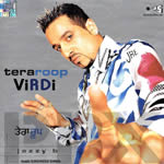 Tera Roop By Jazzy B Mp3 Songs