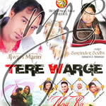 Tere Warge By Various Artists Mp3 Songs