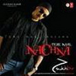 Tere Naal Nachna By Sukhbir Mp3 Songs