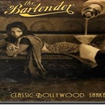 The Bartender By Various Mp3 Songs