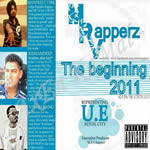 The Beginning By Vinod khang ft.,Ridhamdeep Mp3 Songs