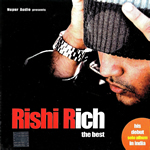 The Best By Rishi Rich Mp3 Songs