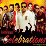 The Celebrations By Various Artists Mp3 Songs
