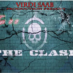 The Clash Ft Virdi Saab By Virdi Saab Mp3 Songs