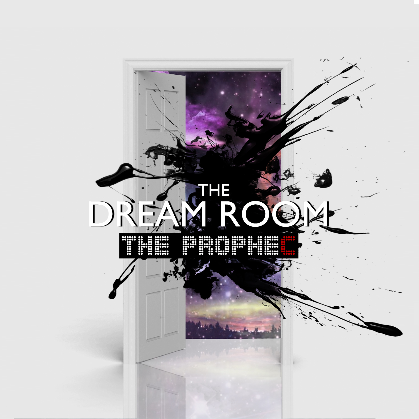 The Dream Room By The PropheC (ft. Mickey Singh, Bikram, singh, Rakstar & Vilonder Singh) Mp3 Songs