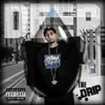 The Drip By Deep Cold Mp3 Songs