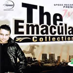 The Emaculate Collection By Various Artists Mp3 Songs