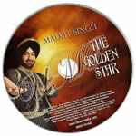 The Golden Stars By Malkit Singh Mp3 Songs