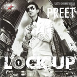 The Lock Up By Preet Harpal Mp3 Songs
