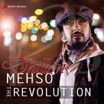 The Revolution By Mehso Mp3 Songs