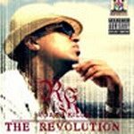 The Revolution By Roach Killa Mp3 Songs