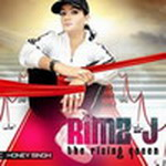 The Rising Queen Rimz J By Rimz J Mp3 Songs