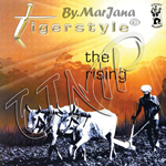 The Rising By Tigerstyle Mp3 Songs