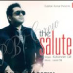 The Salute By Kulwinder Gill Mp3 Songs