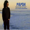 The Story so Far By Papon Mp3 Songs