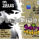 The Street Remixes By Dr. Zeus Mp3 Songs