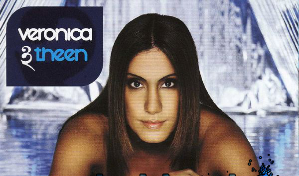 Theen By Veronica Mp3 Songs
