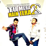 Tu Mera 22 Mein Tera 22 By Yo Yo Honey Singh Mp3 Songs