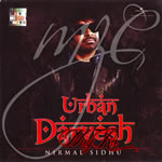 Urban Darvesh By Nirmal Sidhu Mp3 Songs