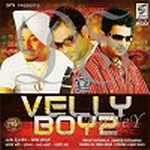 Velly Boyz By Velly boyz Mp3 Songs