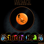 Warning Shot By DJ HPT Mp3 Songs