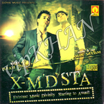 X-M,D,STA By Param Thind Mp3 Songs