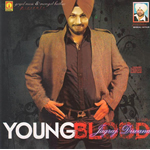 Young Blood - Jagraj Diwana By Jagraj Diwana Mp3 Songs