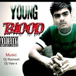 Young Blood - Rapper Manny By Rapper Manny Mp3 Songs