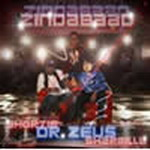 Zindaabad By Various Artist Mp3 Songs